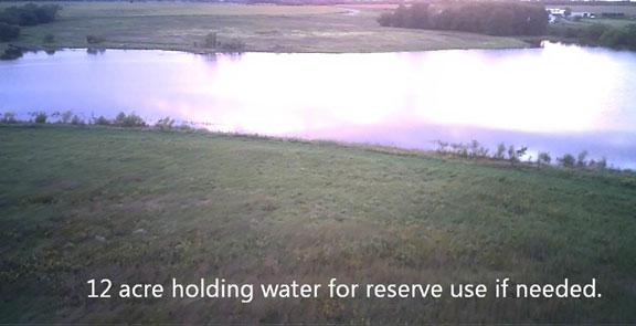 Fountain Grove Missouri Waterfowl Hunting